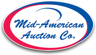 Mid-American Auction Homepage